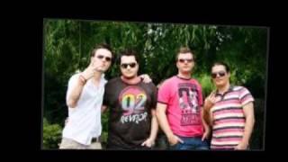Deepside Deejays - Feels So Good(radio edit)