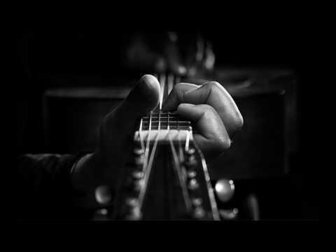 Simon & Garfunkel - Anji mp3
