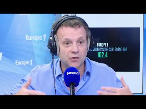 """GAFA : la commission européenne les accuse """"de tuer la démocratie"""""""