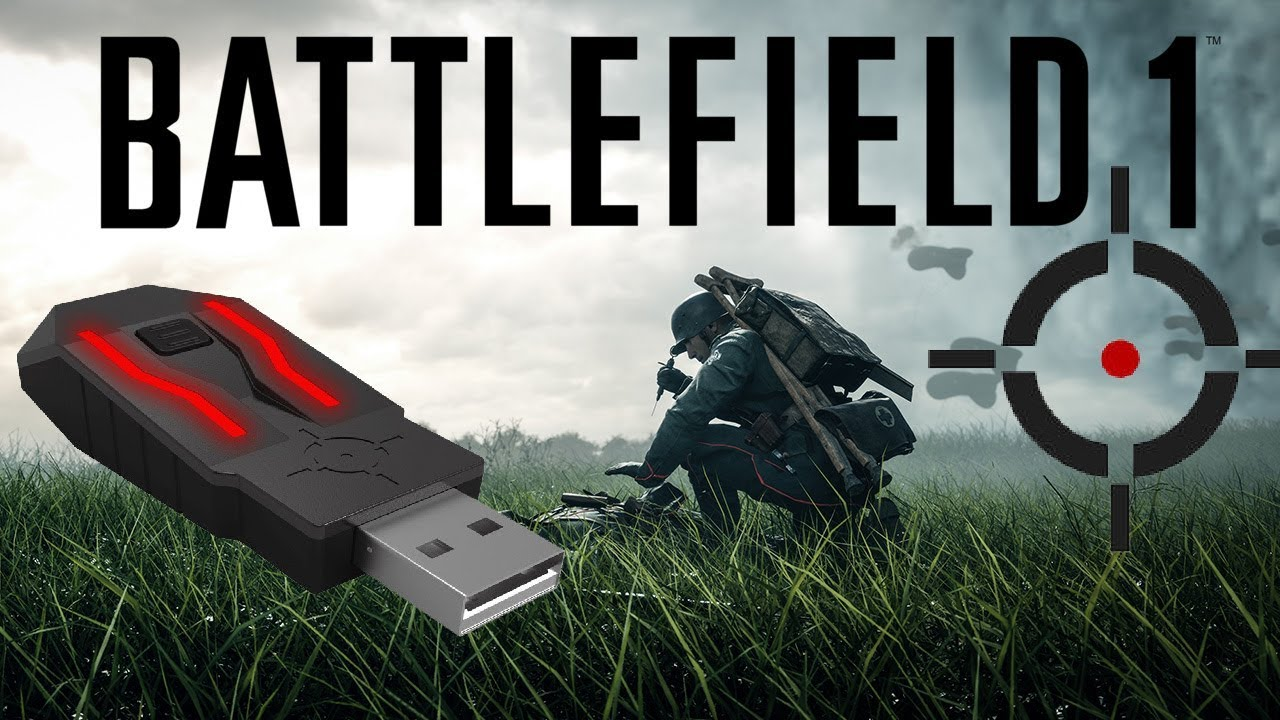 XIM Apex Gameplay, Battlefield 1 PS4 Keyboard And Mouse 90 kills