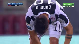 As Roma vs Juventus Highlights And Goals 13 05 2018 HD