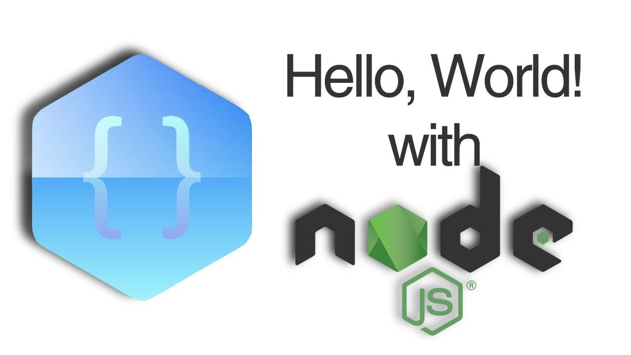 Node js + Express Server Setup - DEV Community 👩 💻👨 💻