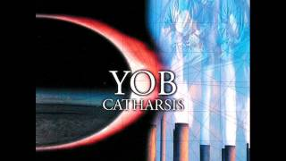 Watch Yob Ether video