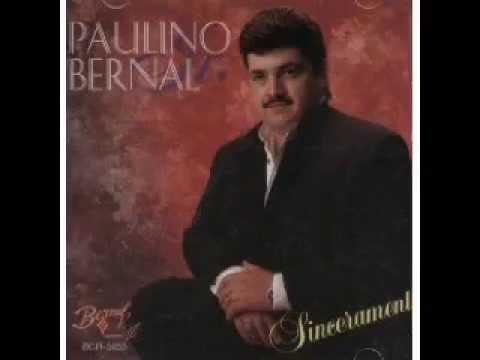 ESA ROCA  ES MI CRISTO. PAULINO BERNAL JN.