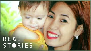 Tearing my Family Apart (Separation Documentary) | Real Stories