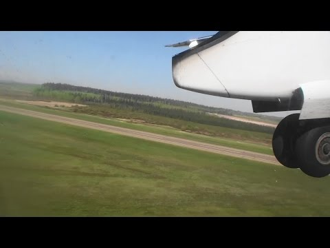 awesome-hd-bombardier-dash-8-q400-takeoff-from-prince-george-on-air-canada-jazz!!!