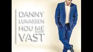 Danny Lukassen Hou me vast Full HD