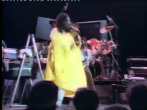 PETER TOSH EQUAL RIGHTS DOWNPRESSER MAN {LIVE AT THE GREEK THEATRE 1983}
