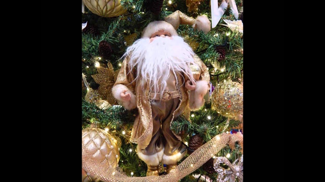 Natale 2014 Zocca Garden Center La Casa Del Natale Youtube