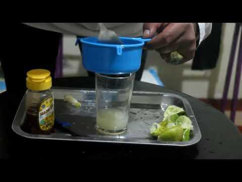 cara-/-tutorial-membuat-obat-batuk-herbal,-bahan-jeruk-nipis-dan-madu-asli