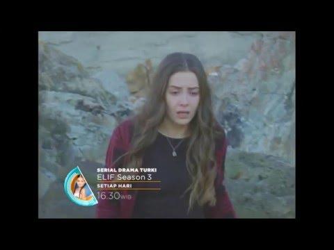 Elif Season 3 - YouTube