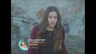 Video Elif Season 3 download MP3, 3GP, MP4, WEBM, AVI, FLV Juli 2018