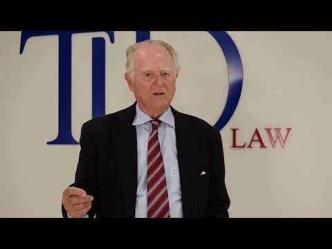 Top Estate Planning Mistake: Joint Tenancy | Estate Planning with W. Bailey Smith