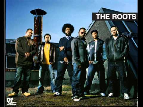The Roots   The seed 2 0
