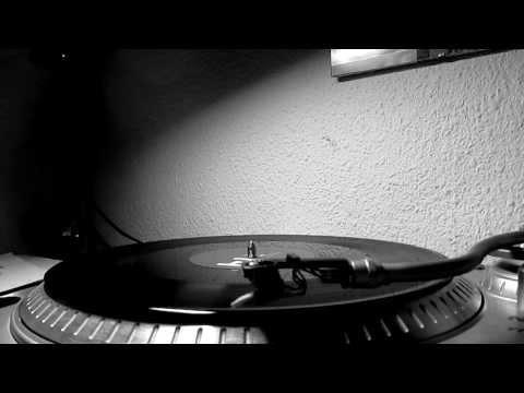 Burial Truant/Rough Sleeper VINYL
