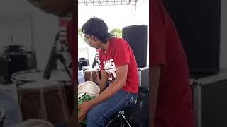 Download Video Adil sang maestro kendang nya sagita mantab broooo MP3 3GP MP4