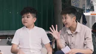 Sến 365 Plus | DỊCH VỤ PHÁT TỜ RƠI PHẦN 1 | Linh Miu, Cu Thóc | Phim Hài Mới Nhất