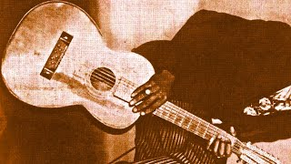 Watch Lonnie Johnson Im So Tired Of Living All Alone video