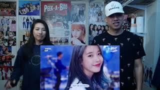 IU(아이유) - Blueming(블루밍) Special Clip Reaction + EXTRA MV rea…