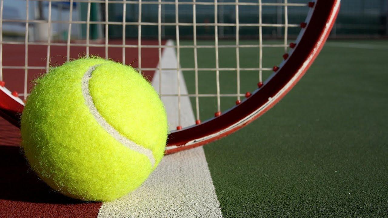 Tipico Tennis