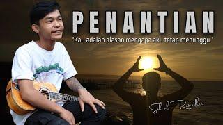 Download lagu PENANTIAN ( cover Arul maraFM )