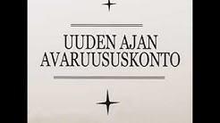 Jontti & Jodarok (UAAU) - Käteistä ja huoria