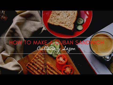 how-to-make-a-cuban-sandwich!