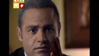 Assi El Hallani - Aah Minnak | عاصي الحلاني - آه منك