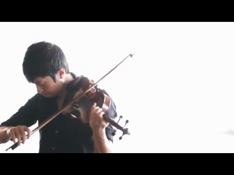 Stay With Me  Violin Cover   Sam Smith   Daniel Jang (Subscribe) Inscreva-se