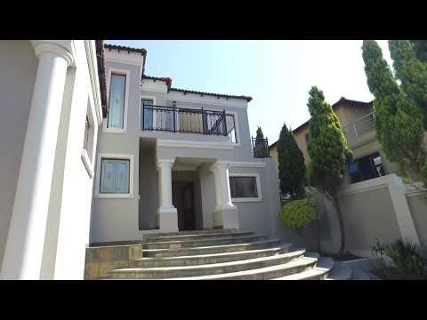5 Bedroom House for sale in Gauteng | Johannesburg | Johannesburg South | Aspen Hills | | T927821