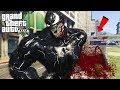 EXTREME VENOM MOD (NEW MOD) - GTA 5 Mods