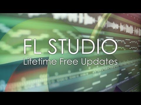 fl studio 11.4 download windows 7