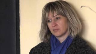 видео Горячая линия налоговой службы России — бесплатный круглосуточный телефон контакт-центра ФНС