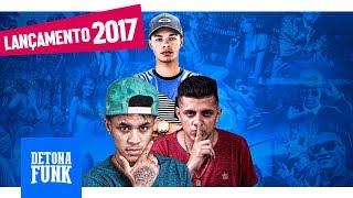 Baixar MC Sonic e MCs Jhowzinho e Kadinho - Vou Catucar (DJ Wallace NK e DJ Tadeu)