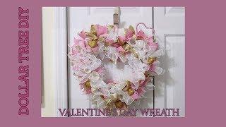 Dollar Tree Valentine S Day Crafts Dollar Tree Valentine S Day