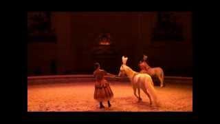 Das Klingett - La flute enchantée -  Mozart - Les C4 - Chorale - Creil