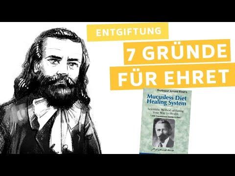 """7-gründe-warum-du-nach-der-""""schleimfreien-heilkost""""-von-prof-arnold-ehret-leben-solltest!"""