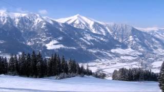vivaldi-winter-full-classical-music