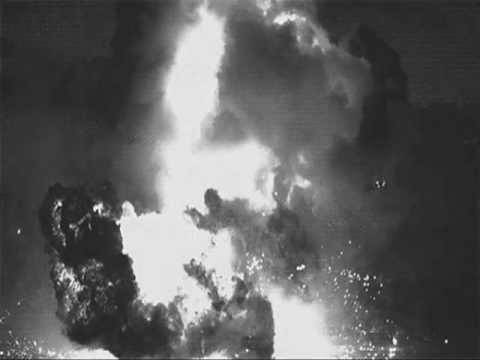 Danzig - Mother  HD Lyric video (high quality sound and lyrics)