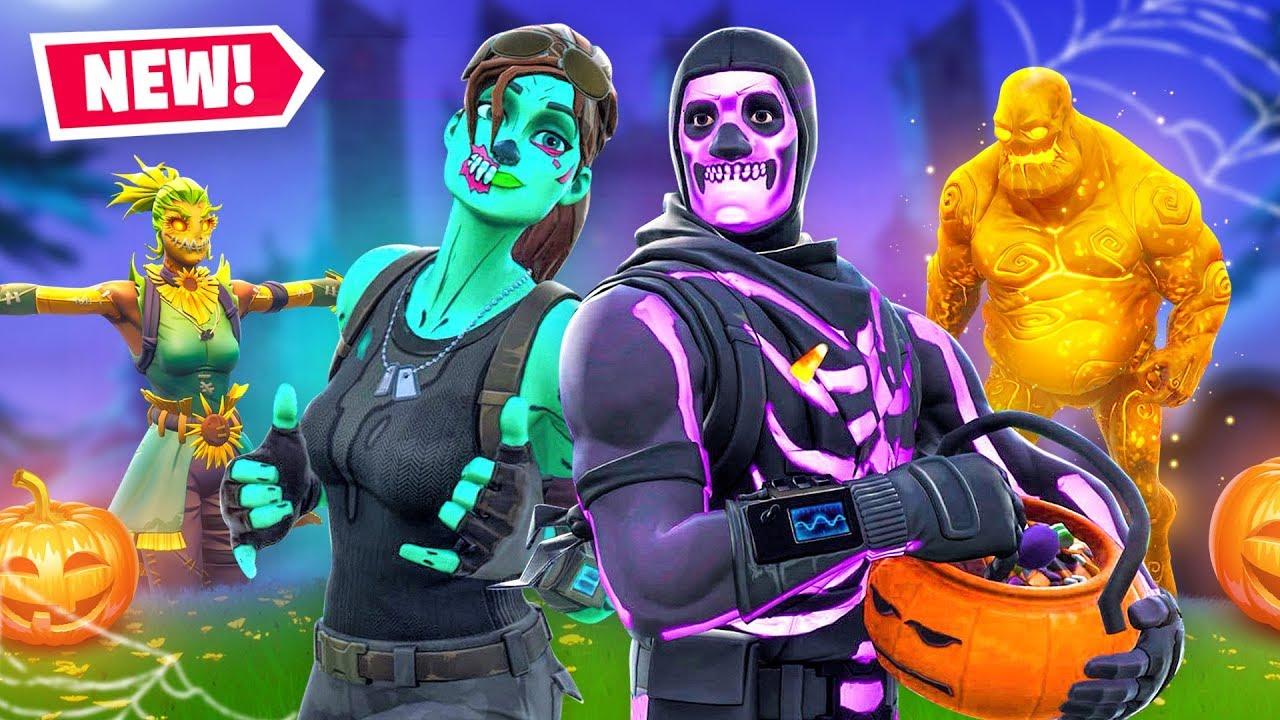 the-halloween-skin-challenge-in-fortnite