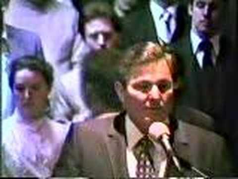 Apostolic Church Pine Bluff Ar 1983 Part 1