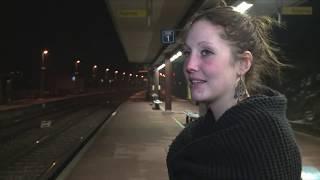 Trains de banlieue, la galère sur toute la ligne