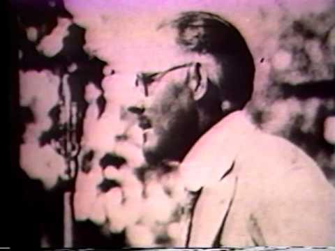 Goat Gland Doctor  John Brinkley Documentary