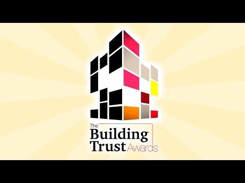 PwC Malaysia: Building Trust Awards 2015 - Opening Video