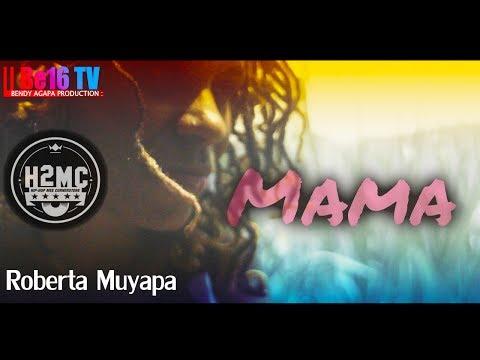 Lagu Papua  - Mama | Roberta Muyapa | Official Video | 2017New