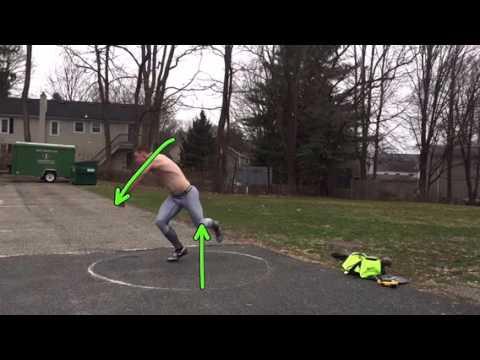 Technical Analysis #77: Erik Scribens