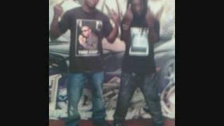 Lil Wayne remix(Hardbody) Yung Guap Yung Ville
