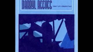 Jazz Funk - After The Gig - Darryl Reeves
