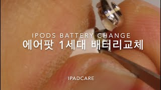 airpot battery replacement cha…