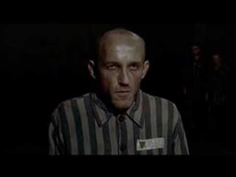 Los Falsificadores - Trailer